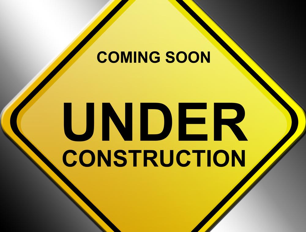 Web site under construction ! Be patient please :) - Comunicaffe  International