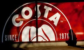 Uk Costa Coffee Opens 3 New Shops In Northern Ireland