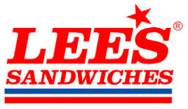 Global Following Us Costco Success Lee S Sandwiches Iced Coffee