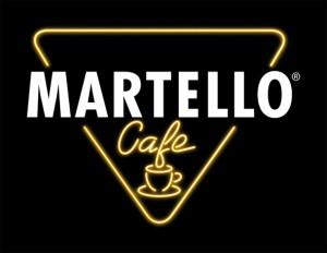 Martello Cafe