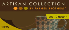 farmer-brothers-artisan-collection1