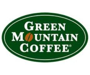 green mountain coffee costa rica