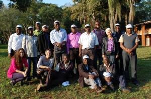 training-in-malawi2