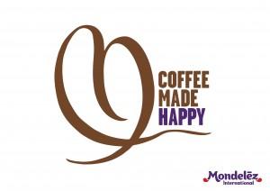 CoffeeMadeHappy-Logo