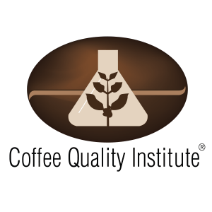 Us Emeran Langmaid Owner Of A E Custom Coffee Roastery Certifies As Licensed Q Grader Comunicaffe International