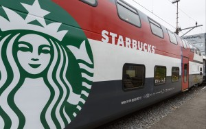 Swiss_Train_4