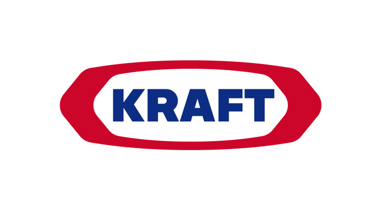 company food kraft marketing paper term write
