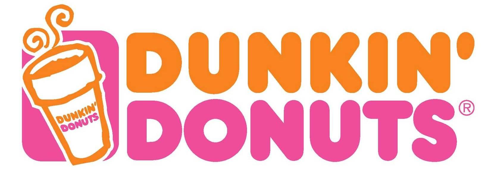Dunkin Donuts Strengthens Customer Loyalty Comunicaffe International