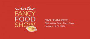 winterfancyfood2014