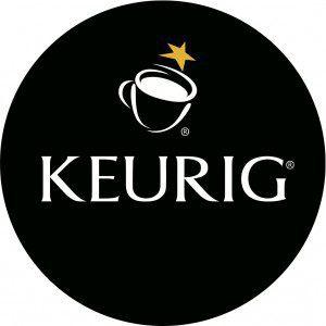 keurig_2color_corporate_logo-copy
