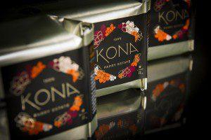 Kona_Reserve_(4)
