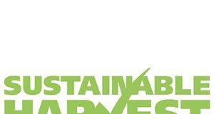 sustainable harvest