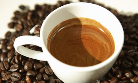 Drinking Coffee Daily May Help Improve Survival In Colon Cancer
