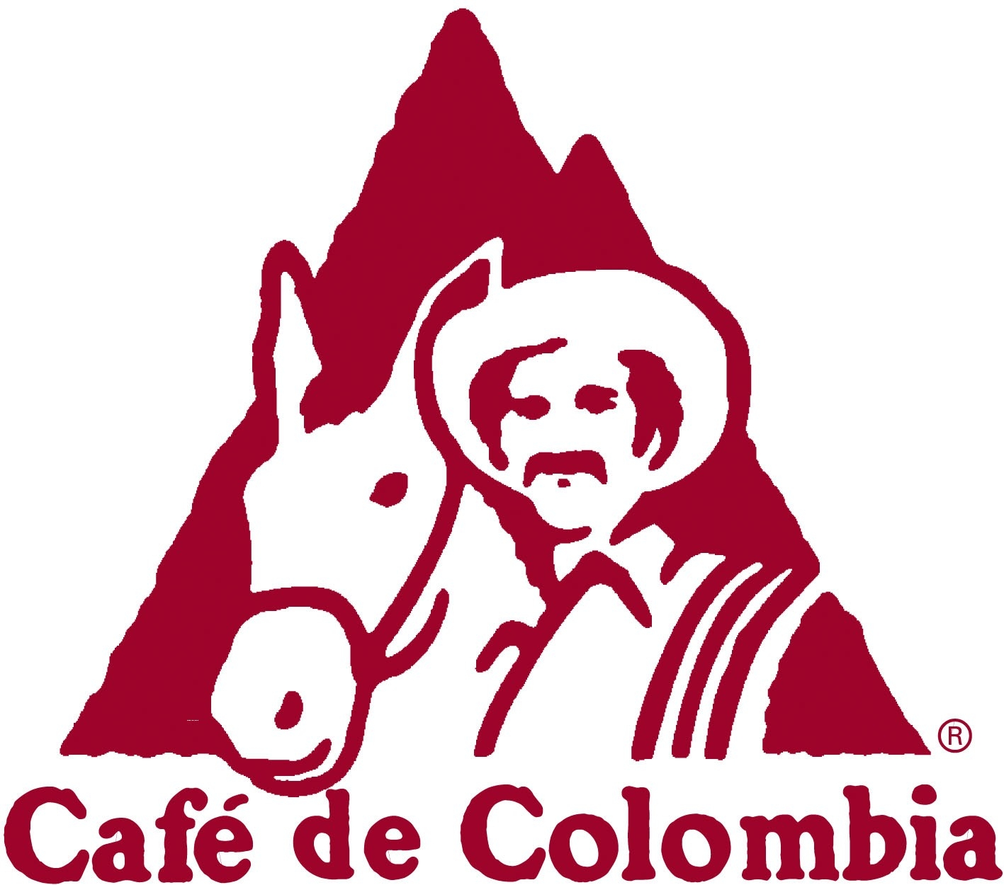 cafe de colombia � world barista champion is passionate