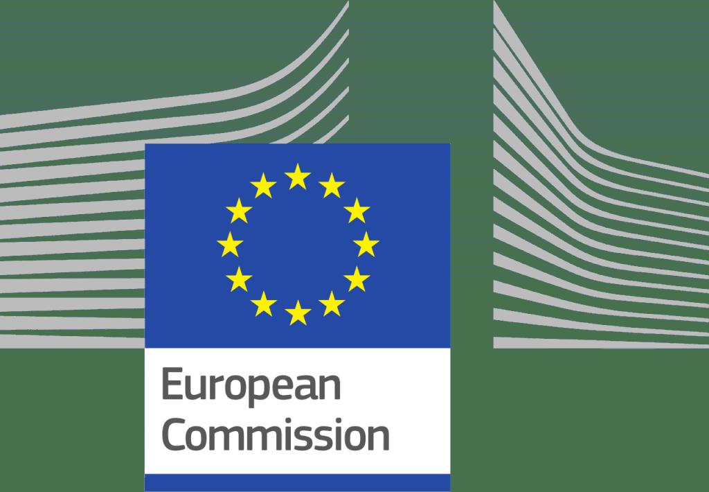 EU – EC opens in-depth investigation into Cargill and ADM's