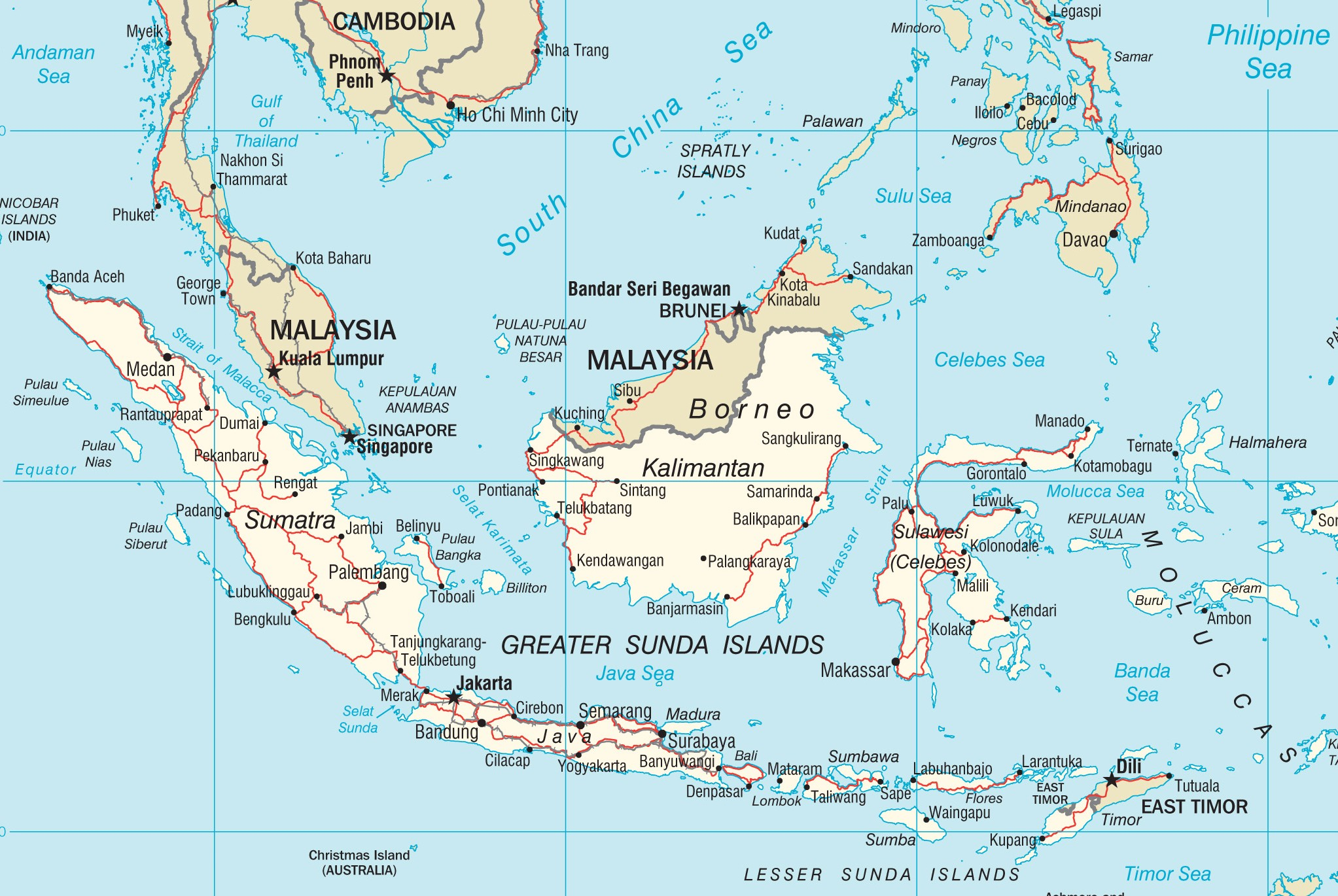 Indonesia: reference price for cocoa beans increases, Cpo ... on map of wimauma, map of shalimar, map of howey in the hills, map of vero lake estates, map of oak hill, map of cassadaga, map of casselberry, map of melbourne beach, map of sun city center, map of callaway, map of lake panasoffkee, map of citrus, map of sebastian inlet state park, map of rotonda, map of platinum, map of eastport, map of long key, map of north redington shores, map of big coppitt key, map of wheat,