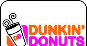 dunkin dontuts