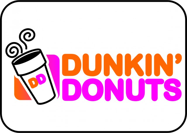 Us Dunkin Donuts Announces Plans For Seven New