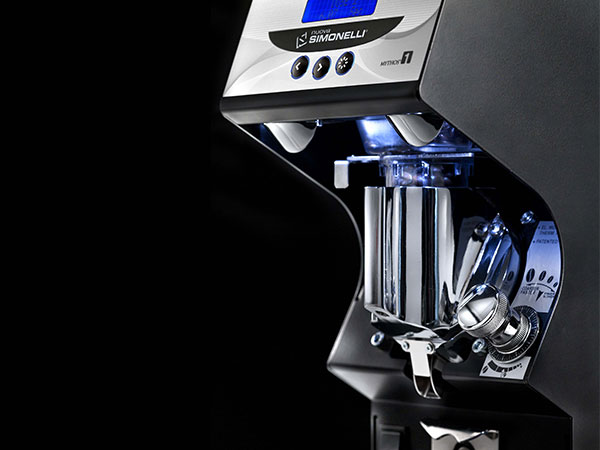 3057 instructions machine espresso braun