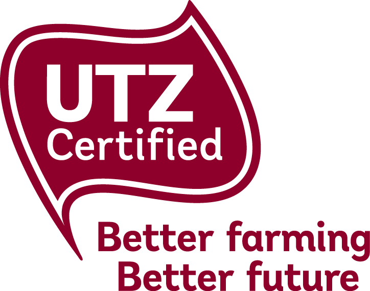 Impact Study Utz Certification Helps Coffee Farmers Become More