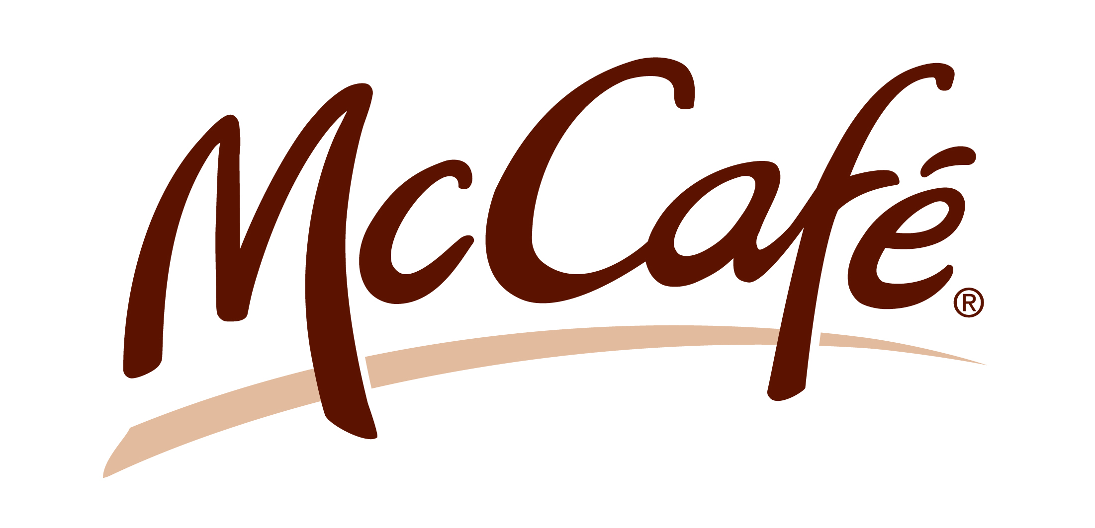Mc Cafe De Rainforest Alliance