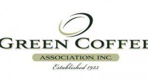 green coffee stocks