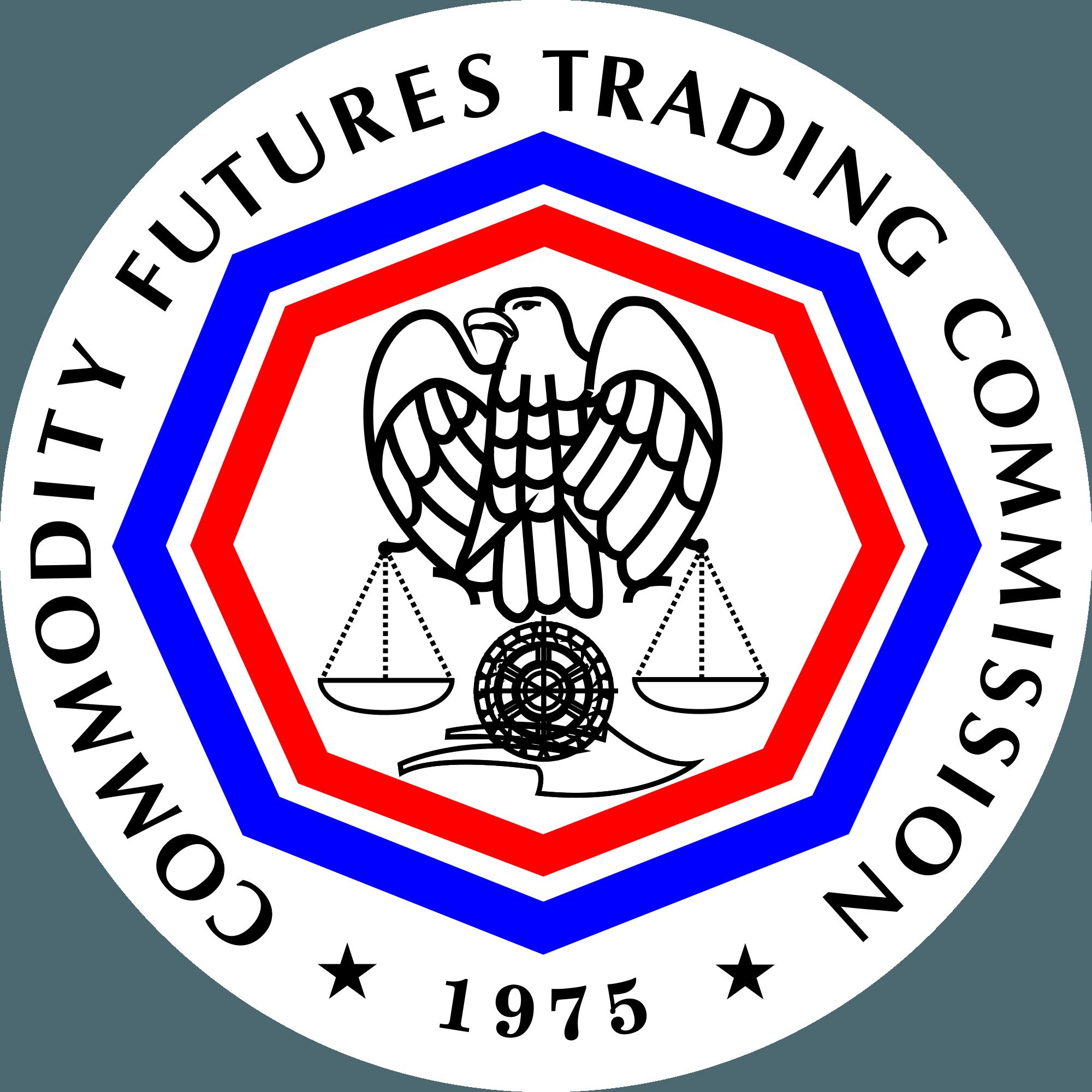 CFTC Forex Rules Begin