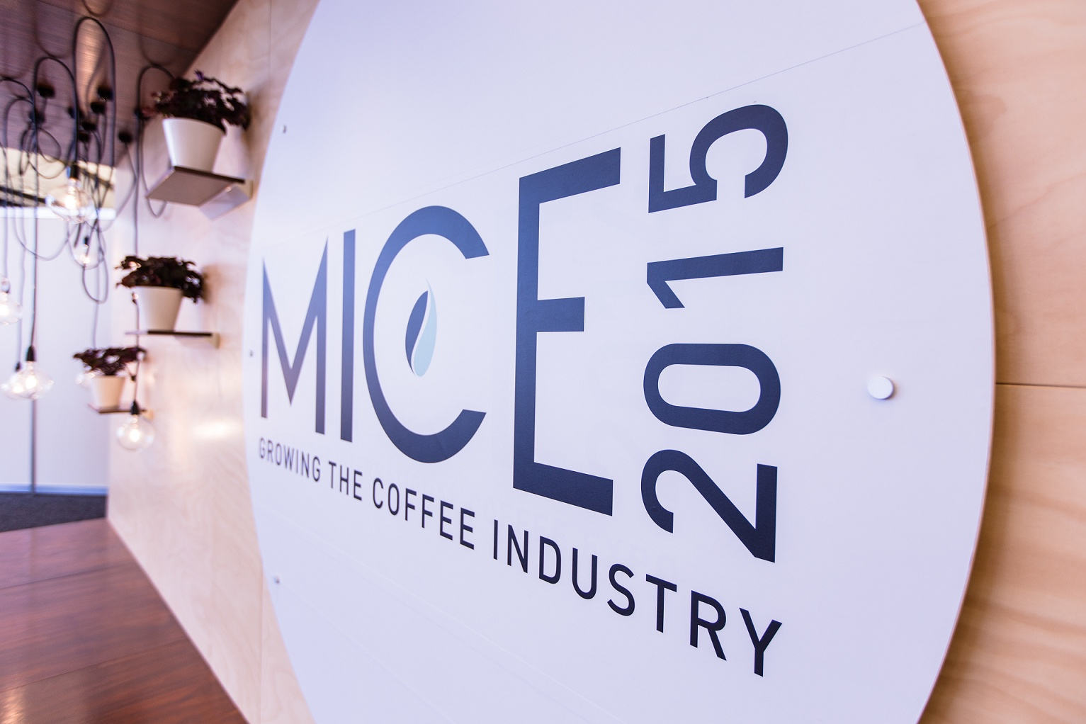 MICE2015 Best of Show- (7 of 20)