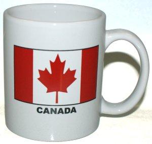 Canada restaurant