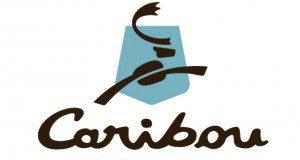 Caribou Lever