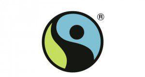 Fairtrade Relief Fund