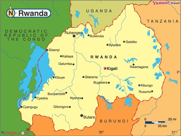 Rwanda new mill in kigali primed to boost specialty coffee exports publicscrutiny Image collections