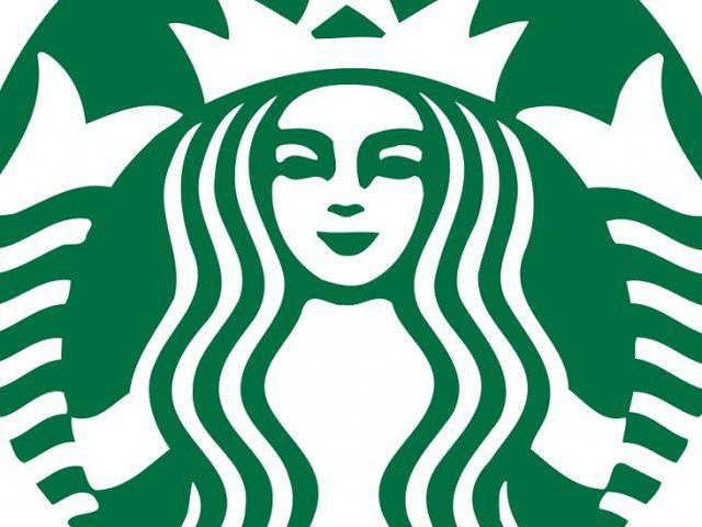 Starbucks vaccination