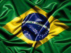 Brazil conab estimate