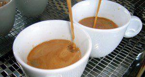 webinar coffee espresso