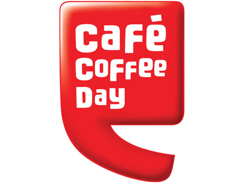 itc coffee day