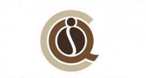 Medal of Merit Coffee Quality Institute