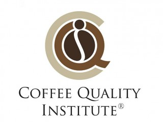 Medal of Merit Coffee Quality Institute