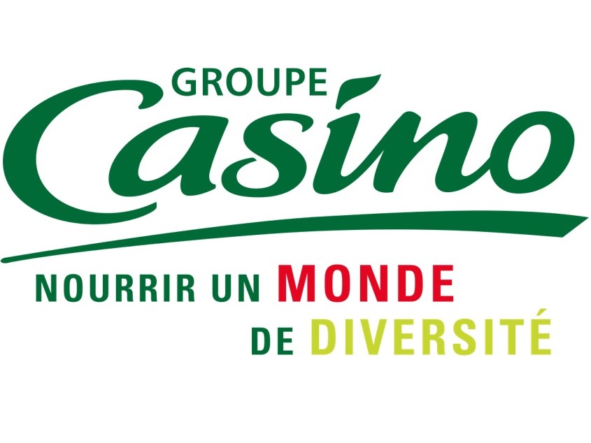 Casino restauration leo casino luck