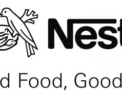Nestlé The Bountiful Company
