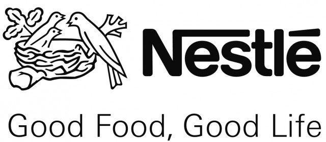 Nestlé Jamaica