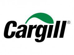 Cargill House of Chocolate