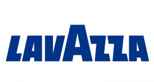 Lavazza Blend for Better