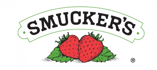 JM smucker corporate impact