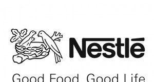 Nestlé transition