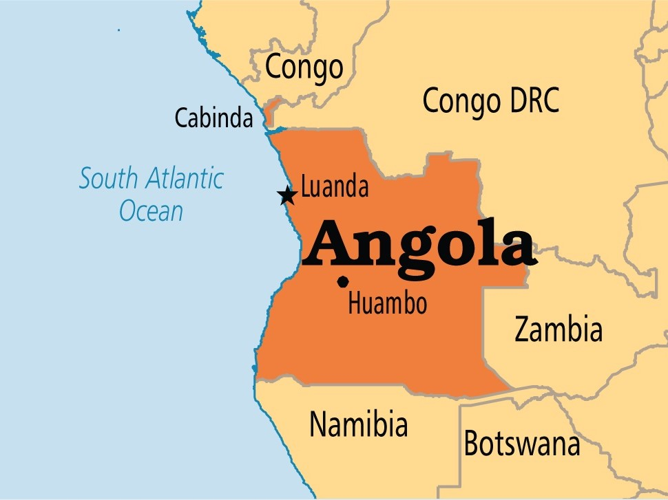 an analysis of the current situations in angola and kosovo To date assessment of the current situation, whether globally or for one region only, even considering that experience has shown that crime data of the kind analysed here usually do not vary analysis/ninth(tenth.