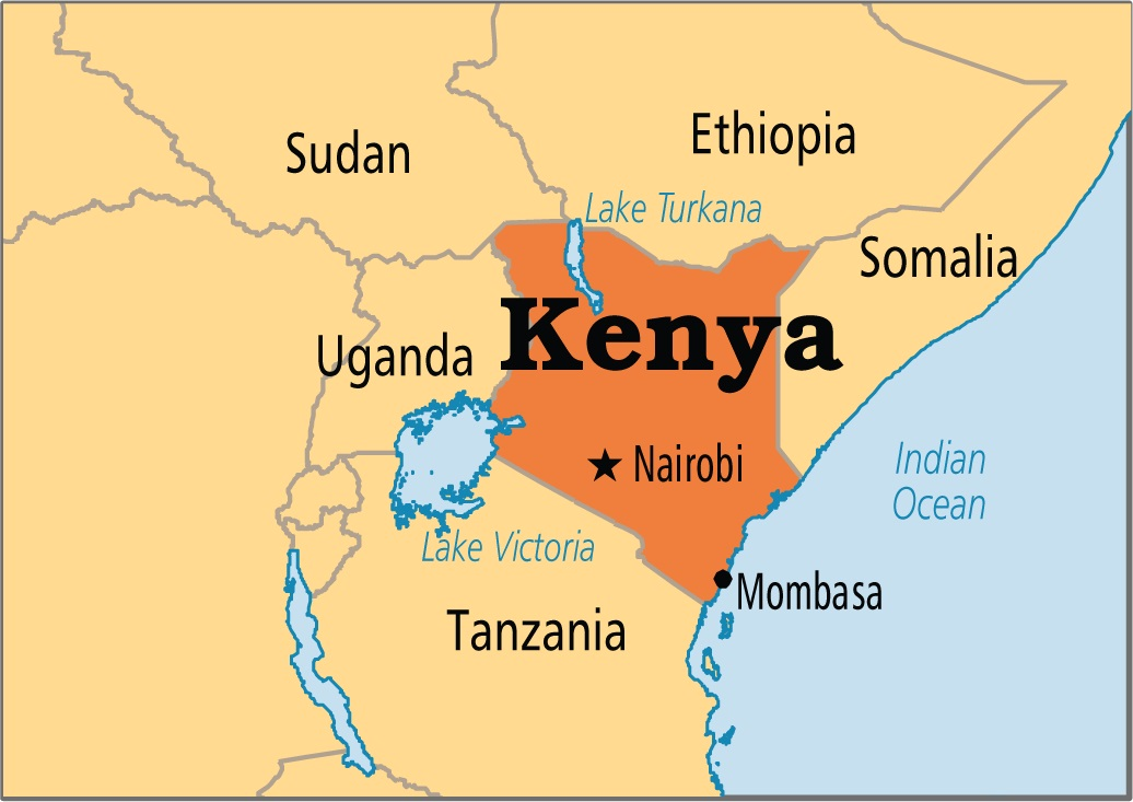 Kenya plans to double coffee exports to lucrative North ...