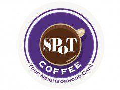 Spot Coffee