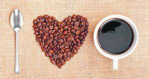 istanbul coffee hearth