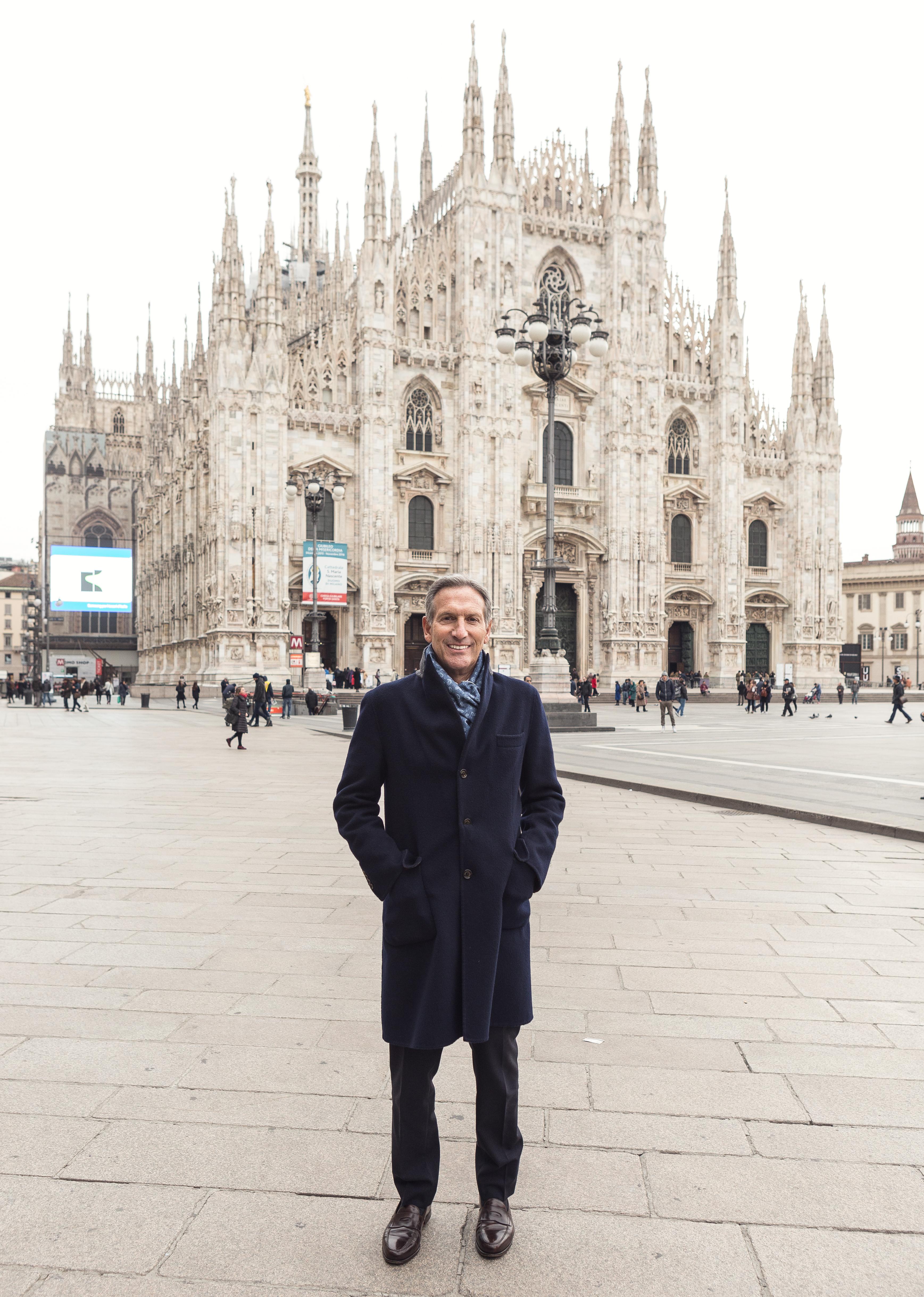 Howard_in_Italy_(7)